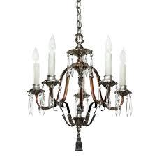 chandeliers terraria inspirational copper chandelier 46 64 terraria chain ceiling light concassagefo