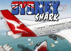 shark games play as a shark games online miami shark sydney shark game