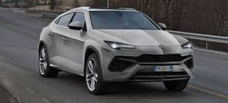 2018 lamborghini release date. delighful release 06132017 updateand the time has finally arrived for 2018 lamborghini  urus to be tested on nurburgring track the vehicle was wearing a heavy  for lamborghini release date e