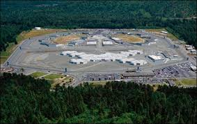 Tehachapi State Prison California Prisoners Protest Torturous Conditions East Bay Express