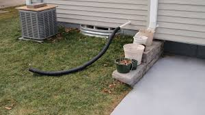what is a foundation drain mmsd
