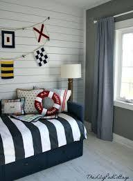 Kids Nautical Bedroom Decor Childrens Nautical Bedroom Accessories .