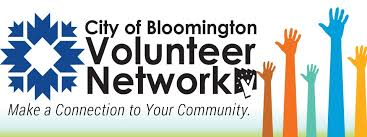 Build Your Volunteer Resume | City Of Bloomington Volunteer Network