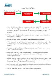 Free Story Writing Worksheet, Story Writing, Literacy, KS2 Writing ...