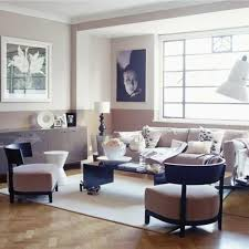 art deco living room furniture