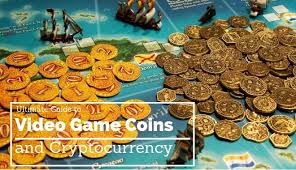 The rate is about 4.32 vtho for every 10,000 vet tokens. Cryptocurrencies What They Are How They Work And Their Impact On The Gaming Industry
