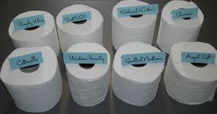 How to Find the Best Deals on Toilet Paper - Happy Money Saver & So ... Adamdwight.com