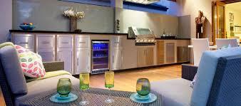 diy outdoor kitchens perth. australian outdoor kitchens perth waaustralian | diy