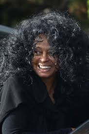 Diana ross 1981 tv special. Diana Ross Looks Much Younger Than Her 74 Years As She Goes Makeup Free While Visiting A Beverly Hills Supermarket Mirror Online