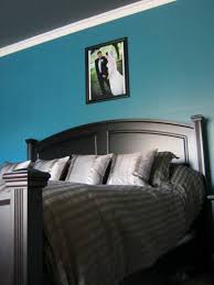dark teal bedroom ideas with grey and black gray white cute