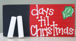 2 Days Until Christmas | Chattahoochee Fence Company, Columbus ...