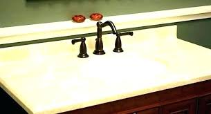 cleaning cultured marble sinks cultured marble sink refinish cultured marble cultured spray paint cultured marble sink