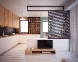 simple interior. Exellent Interior Simple Interior Design Ideas With P