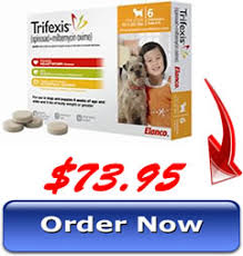 where to buy trifexis cheap. Exellent Trifexis Buy Trifexis Online Cheap Sidebar Throughout Where To I
