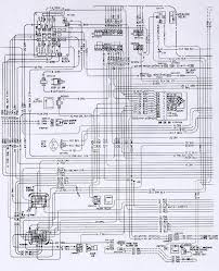 70 camaro engine wiring diagram wiring diagram meta 1970 chevrolet camaro wiring schematic wiring diagram user 1970 camaro wiring schematic wiring diagram basic 1970