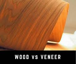 How To Identify Different Types Of Wood In Your Furniture \u2013 Rustic Furniture  Outlet