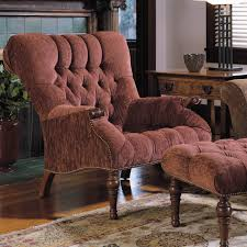 Most Comfortable Chairs For Living Room Leopold Chair By Stickley The Most Comfortable Chair I Ever Sat