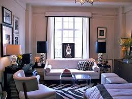 decorating one bedroom apartment. Best Decorating Studio Apartments How To Decorate A Apartment Awesome One Bedroom