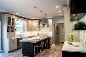 Studio  Kitchens Baths Awarded Best Of Houzz - Kitchens and baths