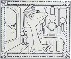 Small Picture The Circus Giraffe Lion And Elephant Page Circus Coloring Pages Of