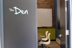office space names. Beautiful Space With Names Like The Workshop Think Tank And Lab Our Meeting  Rooms Are Meant To Inspire Creativity Not Hinder It Intended Office Space Names W