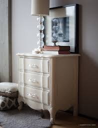 furniture painted with chalk paintHand Painted Furniture using Annie Sloan Chalk Paint  Lia Griffith