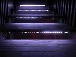 lighting steps. beautiful steps superior stair outdoor lighting design with  black woods theme for steps