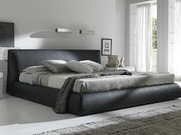 king size bed frame with mattress included  best mattress decoration