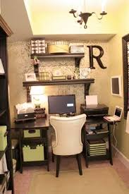 small office decor ideas. lovely decorating a small home office best ideas awesome design decor 2
