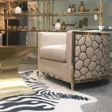 zilli home interiors home facebook