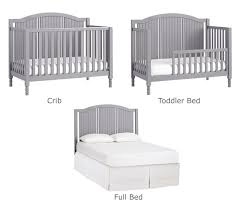 convertible baby cribs. Convertible Baby Cribs H