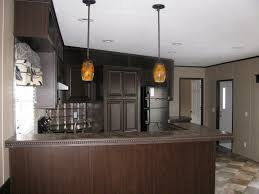 incredible pendant light over bar idea for the island dining table height bench kitchen breakfast sink peninsula