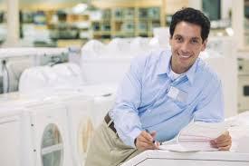 retail s associate job description recruiting j kent staffing retail s associate