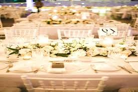 Rectangle Tables Wedding Reception Long Rectangle Table Flower Centerpieces For Tables New Best
