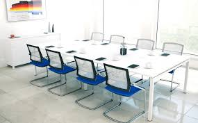 white oval meeting room table round versa conference leg sliding for credenza glass
