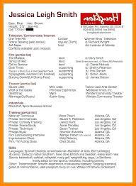 List Of Skills To Put On A Resume Impressive Skills To Put On A Resume For Retail Nmdnconference Example