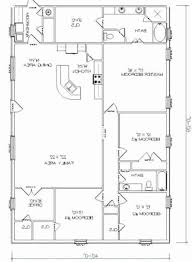 2 story modular home floor plans nc fresh 2 story mobile home floor plans inspirational moduline