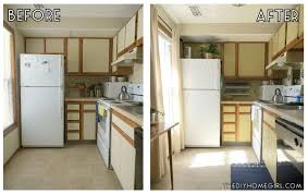 Contact Paper On Kitchen Cabinets Kitchen Rental Kitchen Cabinets Update Your Cabinets With