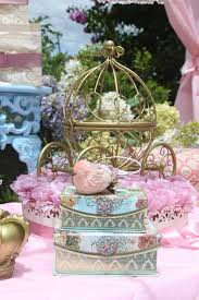 Amazoncom Royal Themed Centerpieces For Baby Shower Centerpieces Princess Theme Baby Shower Centerpieces