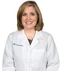 Jacquelyn M Flowers, CNP | Nurse Practitioner | OhioHealth