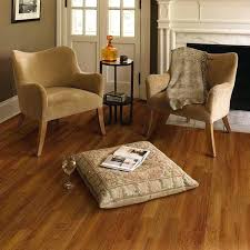 home depot luxury vinyl plank oak luxury vinyl plank flooring home depot interlocking luxury vinyl plank