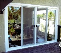 menards french doors exterior impressive sliding patio also luxury home interior designing door s4 patio