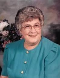 Josephine Gibson | Obituary | Bluefield Daily Telegraph