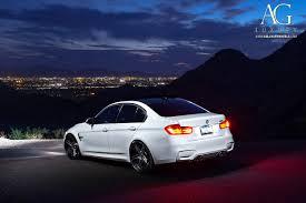 BMW 5 Series bmw m3 in white : AG Luxury Wheels - BMW M3 Forged Wheels