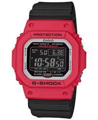 <b>Часы Casio</b> G-Shock <b>GW</b>-<b>M5610RB</b>-<b>4ER</b> купить в Казани, цена ...