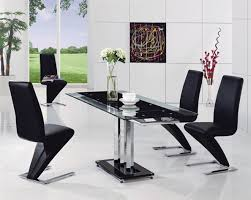 amazing dining room tables and chairs ebay 36 about remodel modern regarding awesome house ebay dining chairs designs