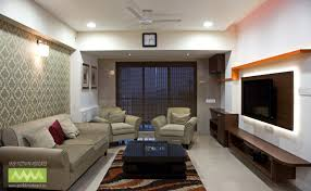 simple living furniture. Photo 1 Of 6 Simple Living Room Ideas India With Interior Design For In Lr Furniture Decoration Indian Style Magic D