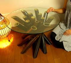 ping marathon all s p10 x 10 7 friday 11 59 asian furniture bali blackburn burrowing glass table m dining round table glass