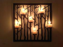 candle wall holders candle holder round wall holders beautiful wall candle holders india candle wall holders