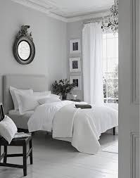 white furniture in bedroom. Full Size Of Bedroom:bedroom Ideas Silver And White Catalogs Wallpaper Gold Furniture Blue Teal In Bedroom